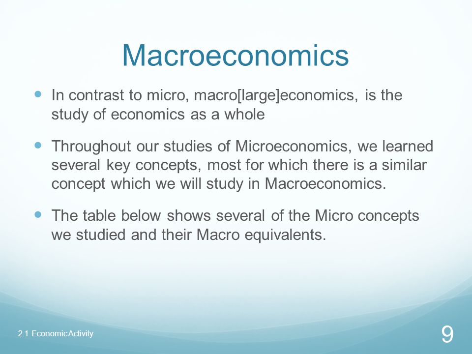 economics micro commentary July: how the humanities can improve economics don't be so quick to mock colleges on 'trigger warnings' and 'micro-aggressions' (commentary in.